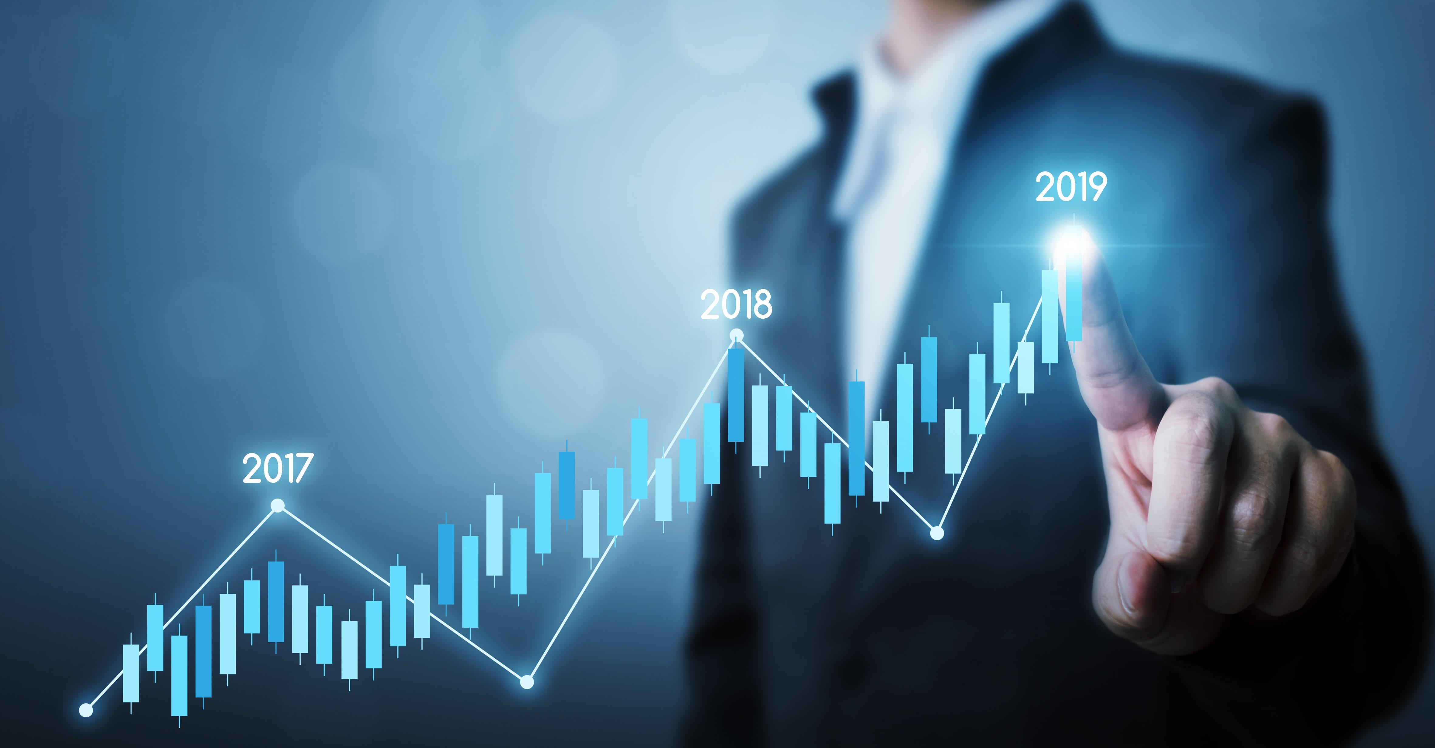 MiniEFI buscará el crecimiento de pequeñas firmas