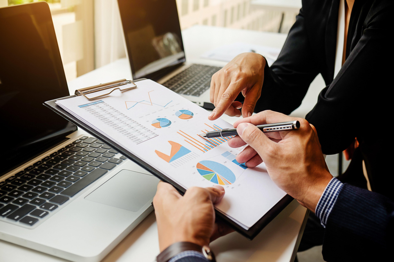 MiniEfi, la plataforma para impulsar pequeñas empresas