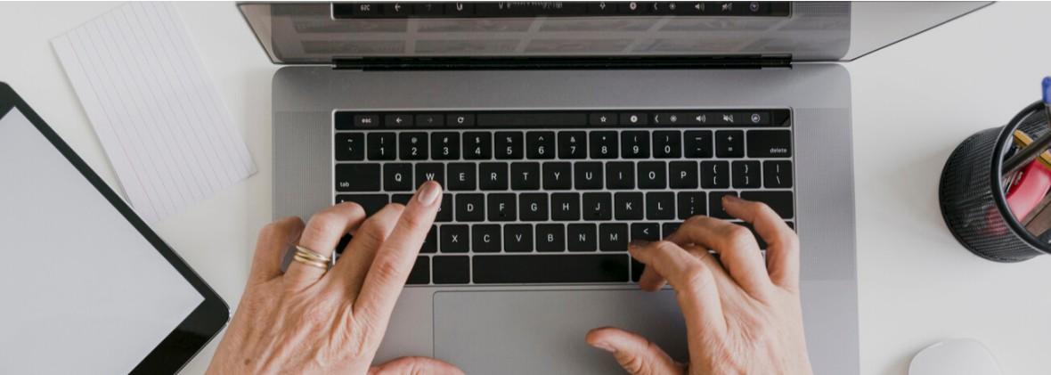 Incrementar la productividad por medio de la tecnologia